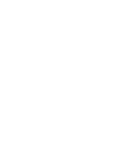 WD40 Specialist Motorcycle