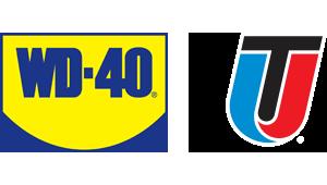 Logos - WD-40 UTI