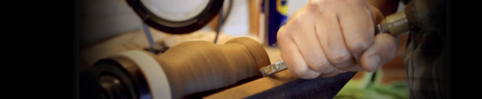 WD-40® Brand is Always up for the Challenge